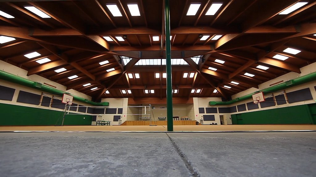 OakGlen_Gym1
