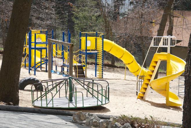 OGCCC_playground1